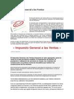 IGV.docx