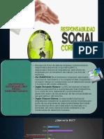1-DIAPOSITIVAS-RESPONSABILIDAD-SOCIAL.pptx