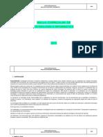 TECNOLOGÍA E INFORMÁTICA.docx