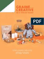 CATALOGE GENERALE DTM 2019 - 2020.pdf