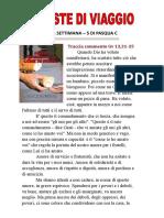 provviste_5_pasqua_c_2019.doc