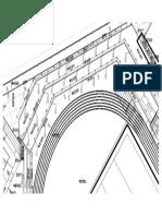 Exteriores Escuela Oficiales Final - Muros-2-Model