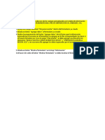Tarea14_funciones_JFMP