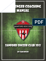 Sanford Coaching Manual - Rev1