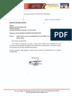 declaracion jurada20190517_22201851