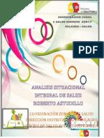 ASIS ROBERTO ASTUDILLO FINAL 2018.docx