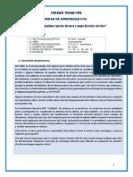 COM5-U1 (2019).docx