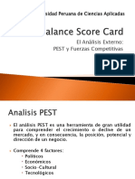 bsc-pest-analisis