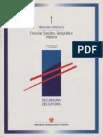 UNIDAD 1 PRIMER CICLO.pdf