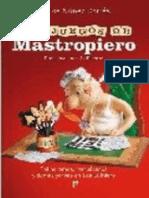 Los juegos de Mastropiero (Carlos Núñez Cortés).pdf