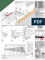 DE-AA.10.PL_E.ES6-100.pdf