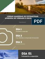Apostila_-_Varias_maneiras_de_fotometrar.pdf