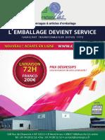 catalogue_cartonplus.pdf