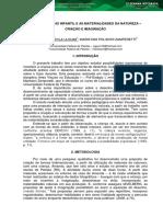 Juliana Artigo1 CIC