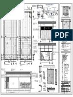 ABATLX-Presentación1.pdf