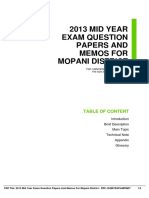 ID7e1f8eb3d-2013 mid year exam question papers and memos for mopani district