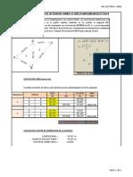 AREA HERON Y CORRECCION HUINCHA.pdf