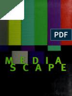 mediascape00klot.pdf