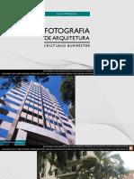Material_complementar_Fotografia_de_Arquitetura.pdf