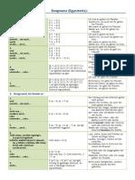 kongruenz.pdf