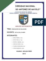 informe-PREPARACIÓN-DE-SOLUCIONES.docx