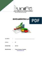 01-Terminologia-Tablas-Graficos (1).pdf