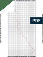 tramo dificil (perfil).pdf
