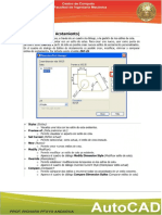 Configuracion - Dimstyle.pdf