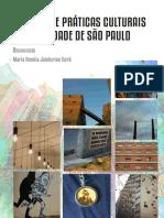Politicas e Praticas Culturais Sao Paulo.pdf
