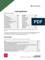 2090-CSWM1DF-14AA05.pdf