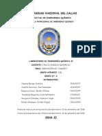 Reducción de Tamaño - labo II UNAC