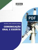 UC 01 COMUNICAÇÃO ORAL E ESCRITA.pdf