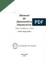 AE18.pdf