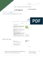 Como Liberar Tu Celular Sin Pagar Un Centavo - Taringa!.pdf