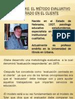234788023-Robert-Stake.pptx