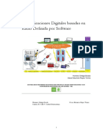 Libro_de_comunicaciones_plus.pdf