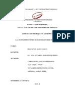 Sánchez_Palacios_Samir_Actividad Nro 04 - Investigación Formativa