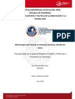 MITTA_FLORES_EVER_METODOLOGIA (1).pdf