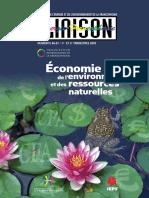 www.cours-gratuit.com--id-6795.pdf