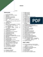 5. manual charlas cinco minutos (1).docx