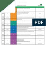 Guía de convenios Marzo 2019.pdf