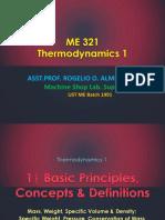1  Basic Principles 2018.pdf