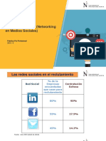 NETWORKING _REDES SOCIALES_.pptx