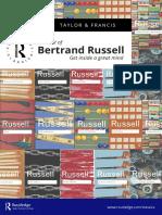 Bertrand+Russell+Biblet.pdf