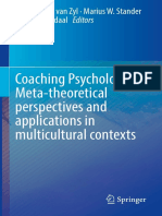 Coaching Psychology - Meta-theoretical perspectives and applications in multicultural contexts.pdf