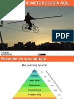 Sesion-1-Agile.pdf