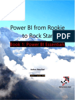 1.Book_Power BI from Rookie to Rock Star_Book01_Power_BI_Essentials_Reza Rad_RADACAD.pdf