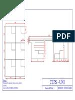 Figuras rectangulares 2.pdf