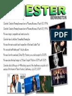 biografia ingles 11.pdf