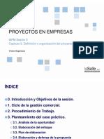 MPM Consultoria sesión 3 (2018).pdf
